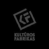 kulturos_fabrikas.jpg