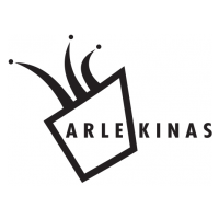 Arlekinas_Logo_2018_B_AND_W_PDF_1.jpg