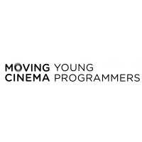 MovingCinemaYP_Logo_Pos.jpg