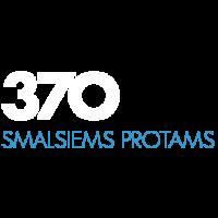 370_logo.png