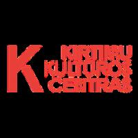 kkc_logo.png